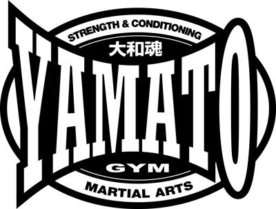 Yamato Gym