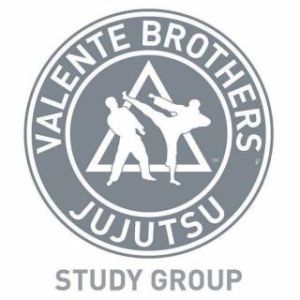 Valente Brothers JuJutsu Study Group