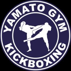 Kickboksen bij Yamato Gym Weesp