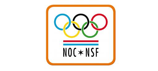 Nieuw protocolNOC*NSF